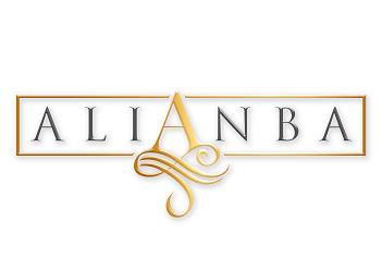 Logotipo Alianba