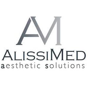 AlissiMed